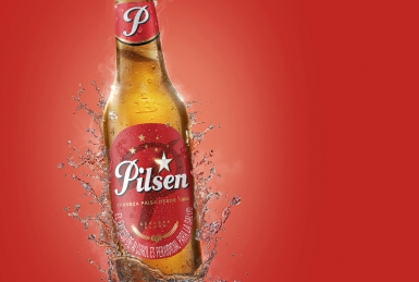 Pilsen - DDB Colombia